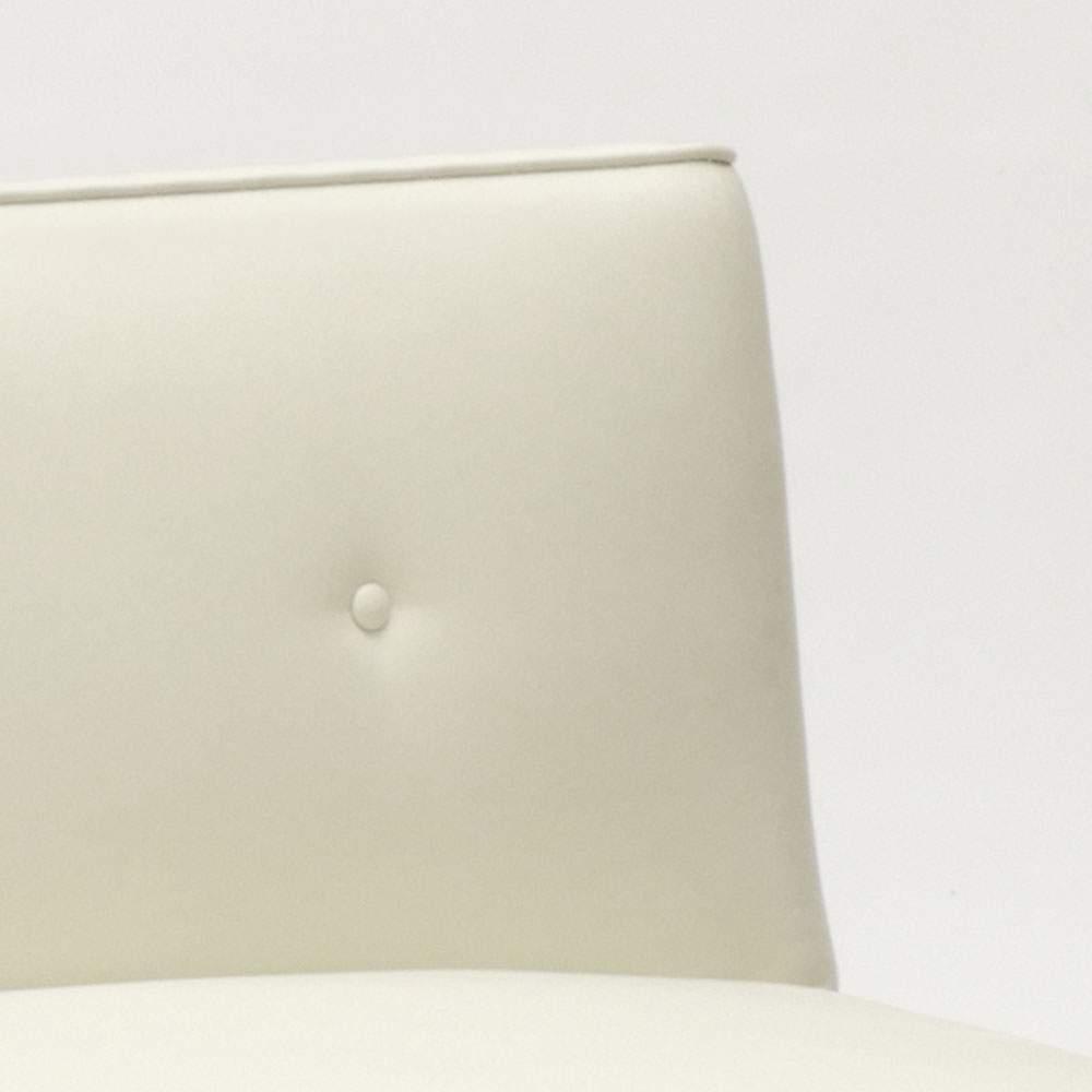 Canape-lit-convertible-2-places-LARIMAR-en-tissu-pour-le-salon-et-le-sejour miniature 21