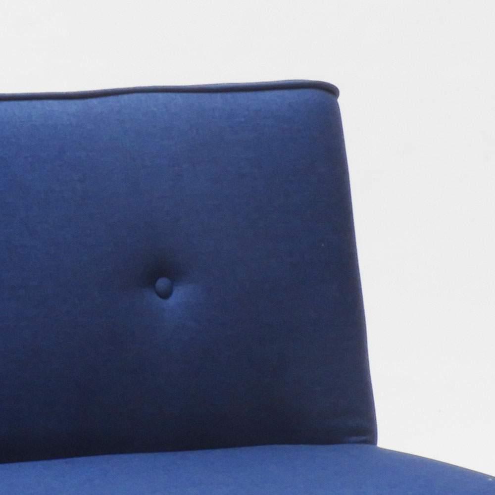 Canape-lit-convertible-2-places-LARIMAR-en-tissu-pour-le-salon-et-le-sejour miniature 27