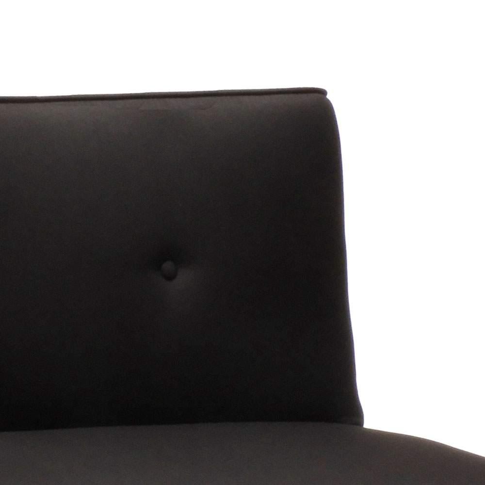 Canape-lit-convertible-2-places-LARIMAR-en-tissu-pour-le-salon-et-le-sejour miniature 53