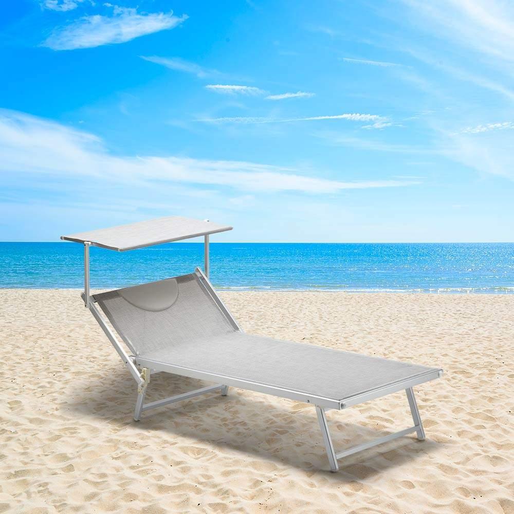sac de plage bain de soleil Italia XL