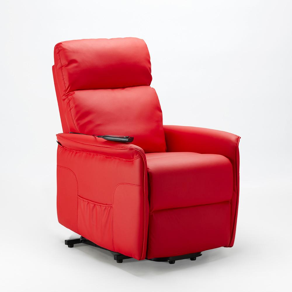 Fauteuil-de-relaxation-electrique-avec-systeme-leve-personne-pour-seniors-AMALIA miniature 13