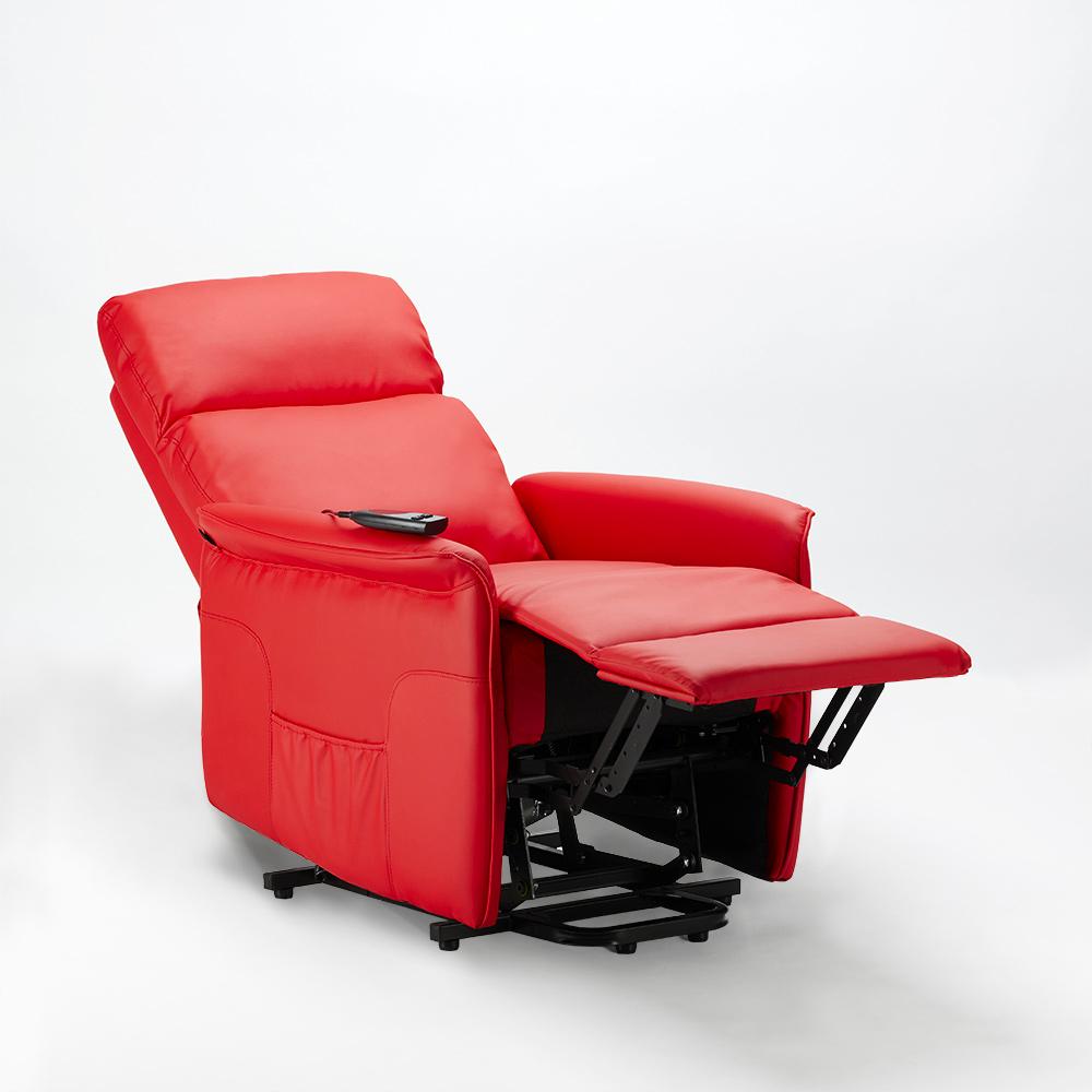 Fauteuil-de-relaxation-electrique-avec-systeme-leve-personne-pour-seniors-AMALIA miniature 14