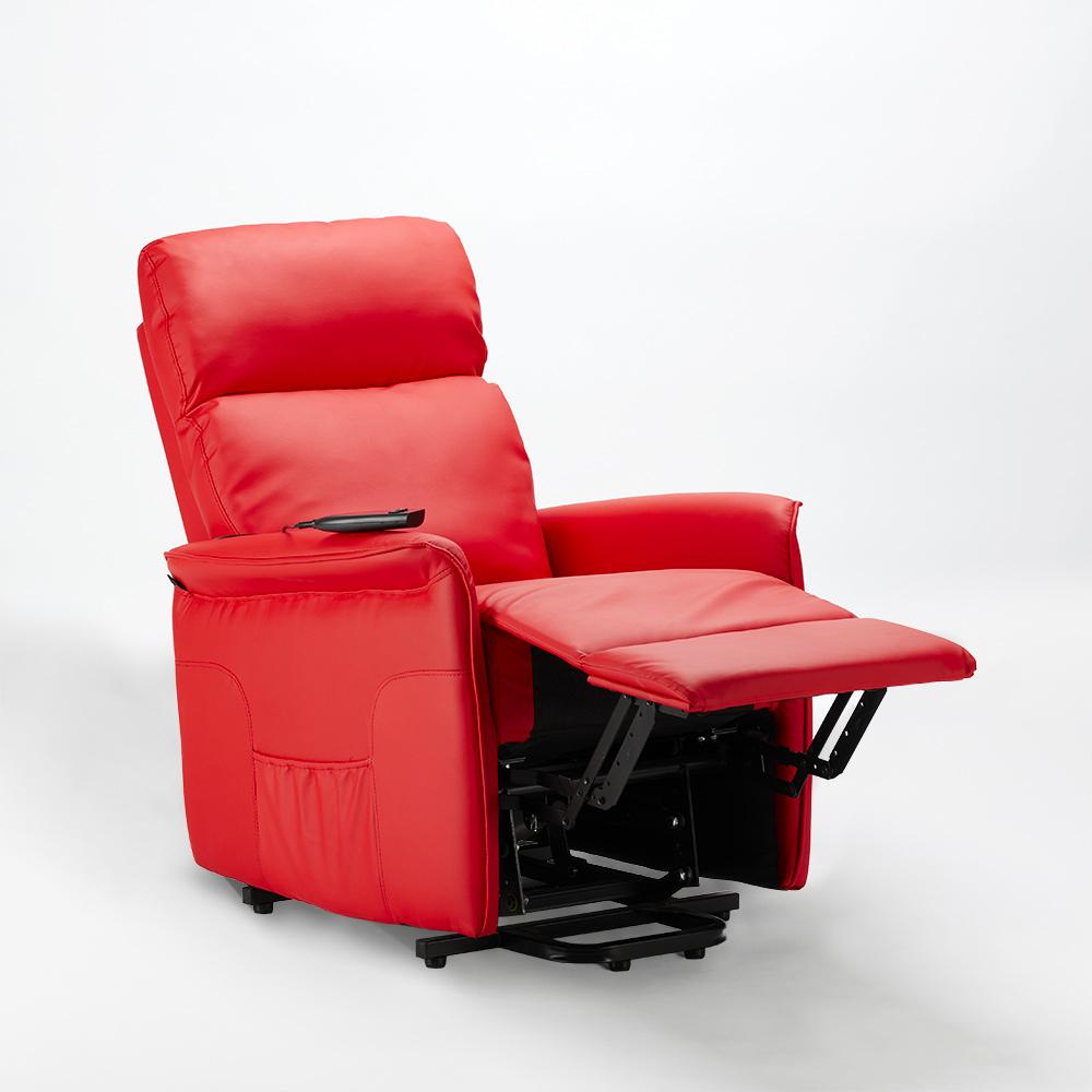 Fauteuil-de-relaxation-electrique-avec-systeme-leve-personne-pour-seniors-AMALIA miniature 15
