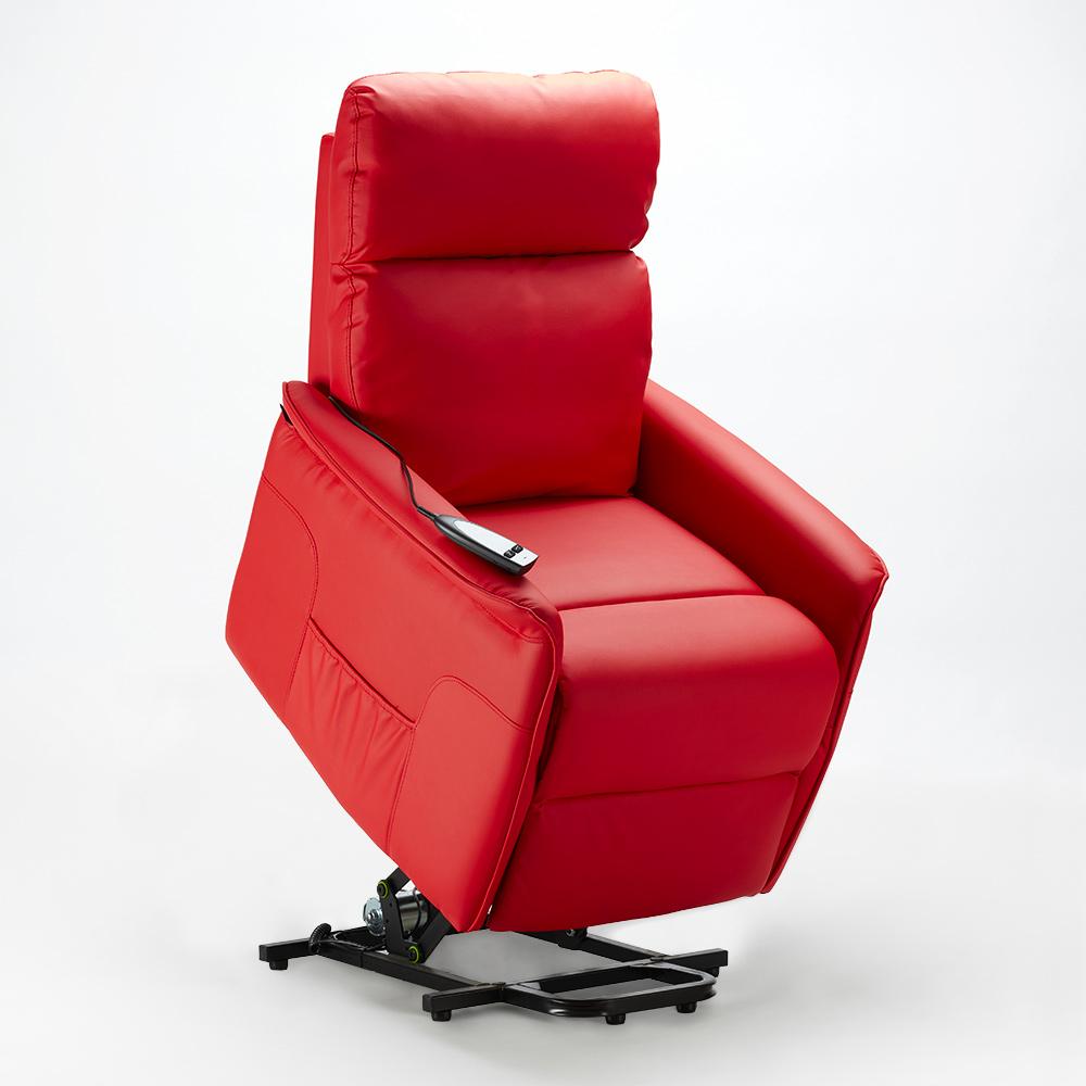 Fauteuil-de-relaxation-electrique-avec-systeme-leve-personne-pour-seniors-AMALIA miniature 16