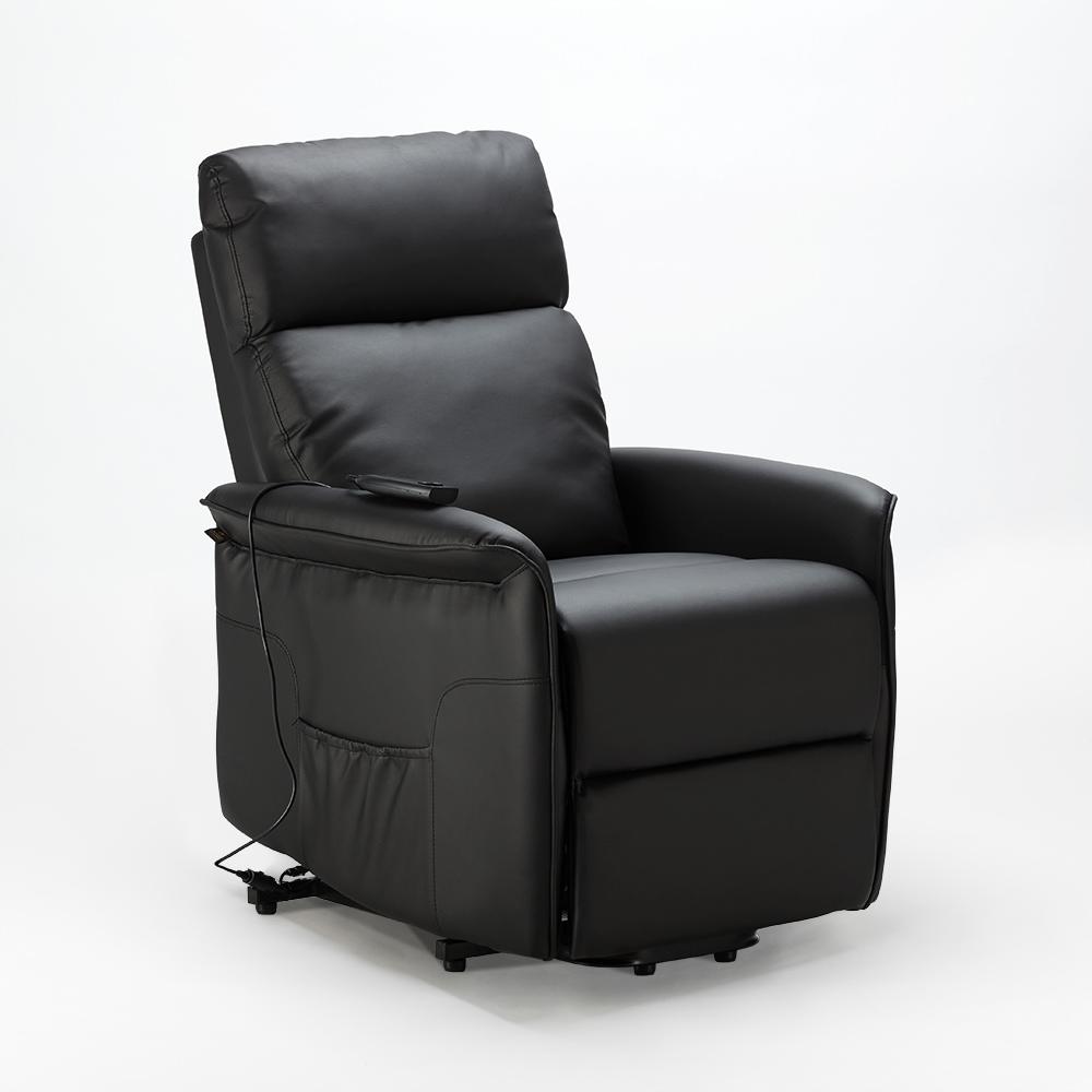 Fauteuil-de-relaxation-electrique-avec-systeme-leve-personne-pour-seniors-AMALIA miniature 37