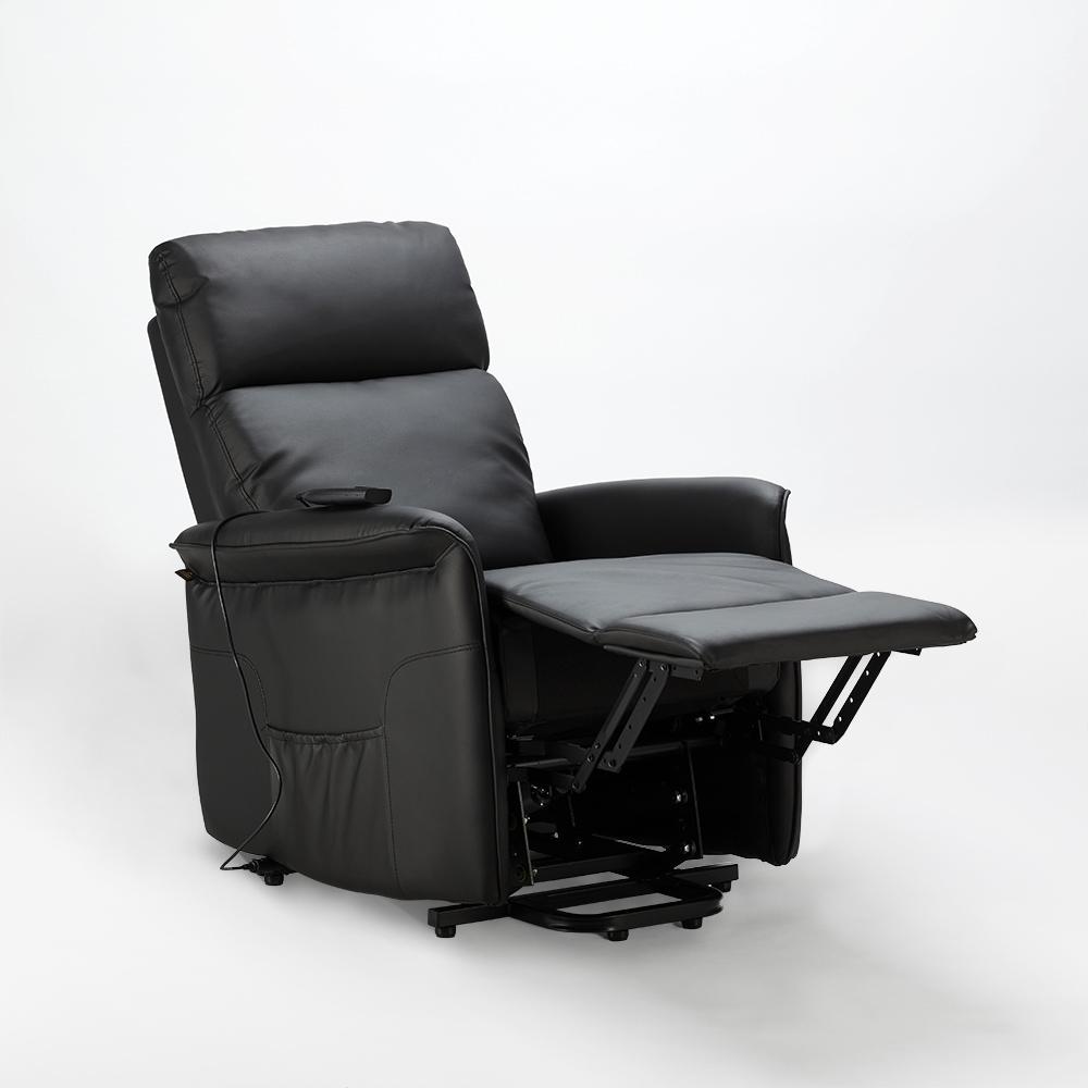 Fauteuil-de-relaxation-electrique-avec-systeme-leve-personne-pour-seniors-AMALIA miniature 39