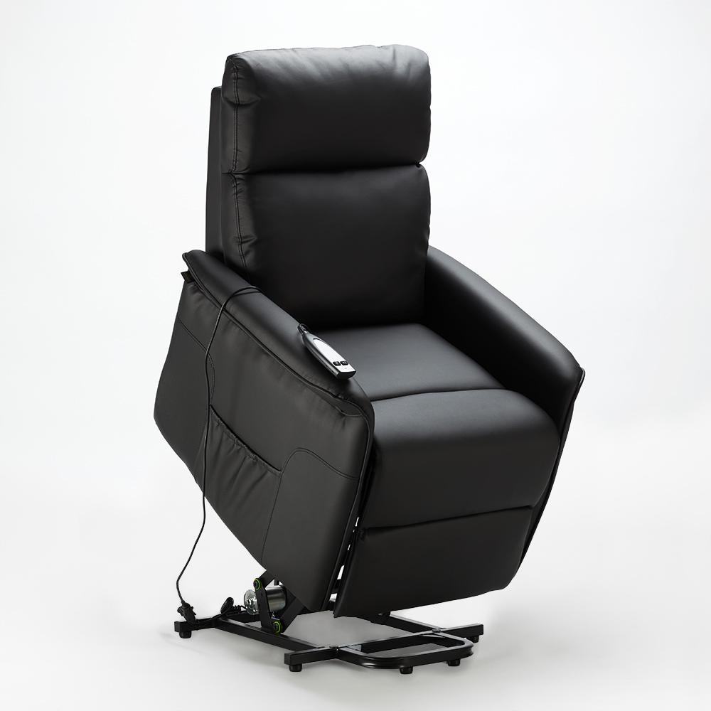 Fauteuil-de-relaxation-electrique-avec-systeme-leve-personne-pour-seniors-AMALIA miniature 40