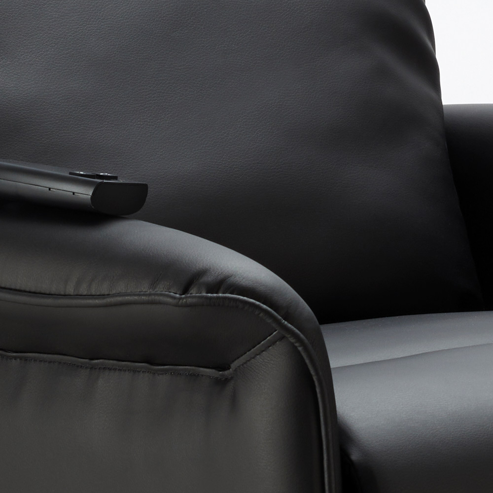 Fauteuil-de-relaxation-electrique-avec-systeme-leve-personne-pour-seniors-AMALIA miniature 41