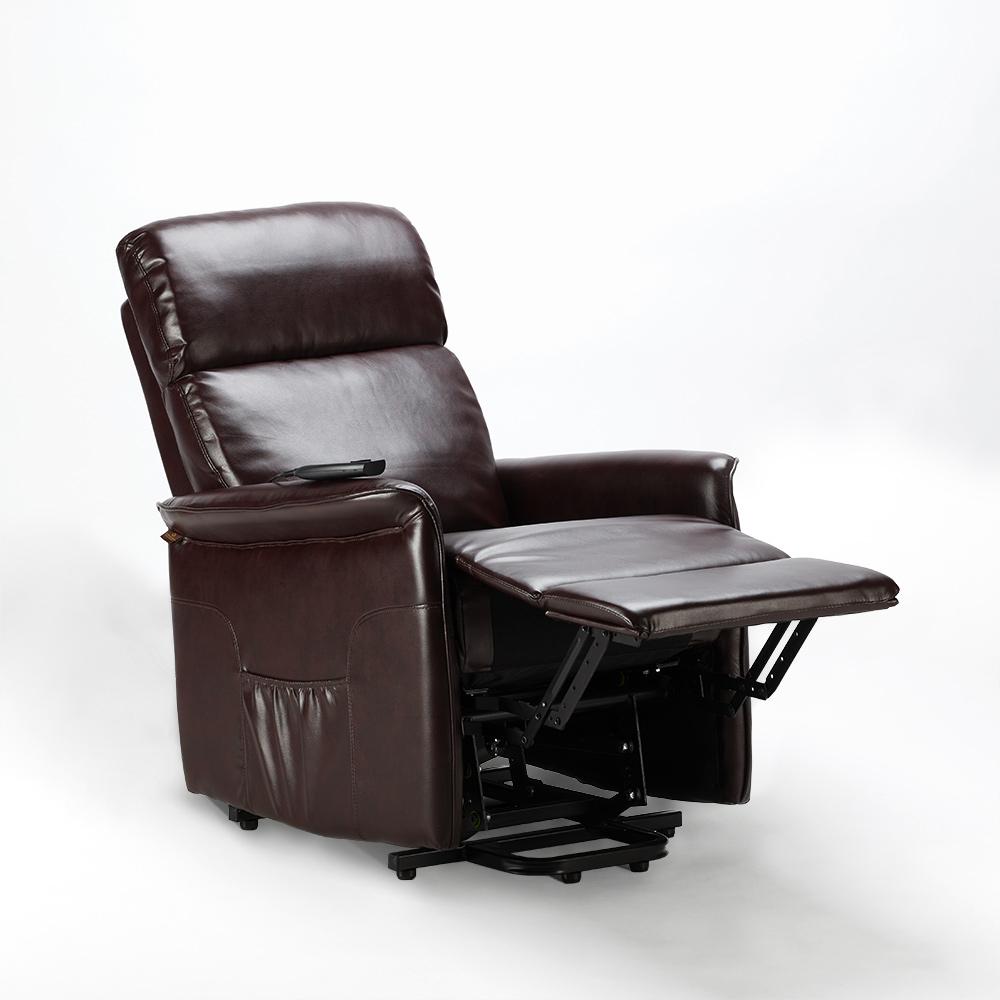 Fauteuil-de-relaxation-electrique-avec-systeme-leve-personne-pour-seniors-AMALIA miniature 47