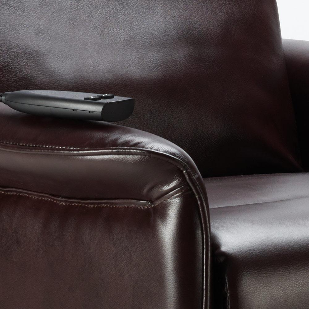 Fauteuil-de-relaxation-electrique-avec-systeme-leve-personne-pour-seniors-AMALIA miniature 49