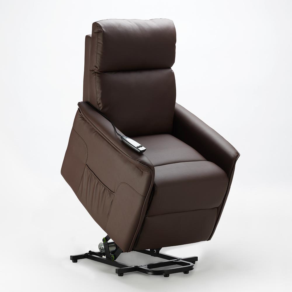 Fauteuil-de-relaxation-electrique-avec-systeme-leve-personne-pour-seniors-AMALIA miniature 24