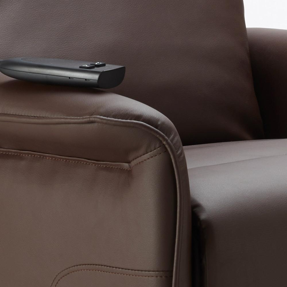 Fauteuil-de-relaxation-electrique-avec-systeme-leve-personne-pour-seniors-AMALIA miniature 25