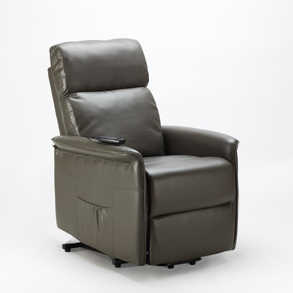 Fauteuil-de-relaxation-electrique-avec-systeme-leve-personne-pour-seniors-AMALIA miniature 29