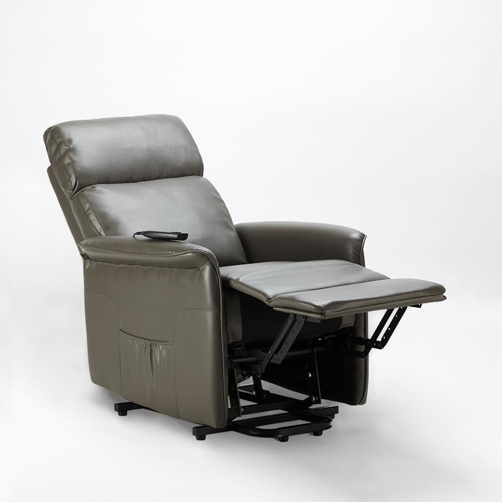 Fauteuil-de-relaxation-electrique-avec-systeme-leve-personne-pour-seniors-AMALIA miniature 30