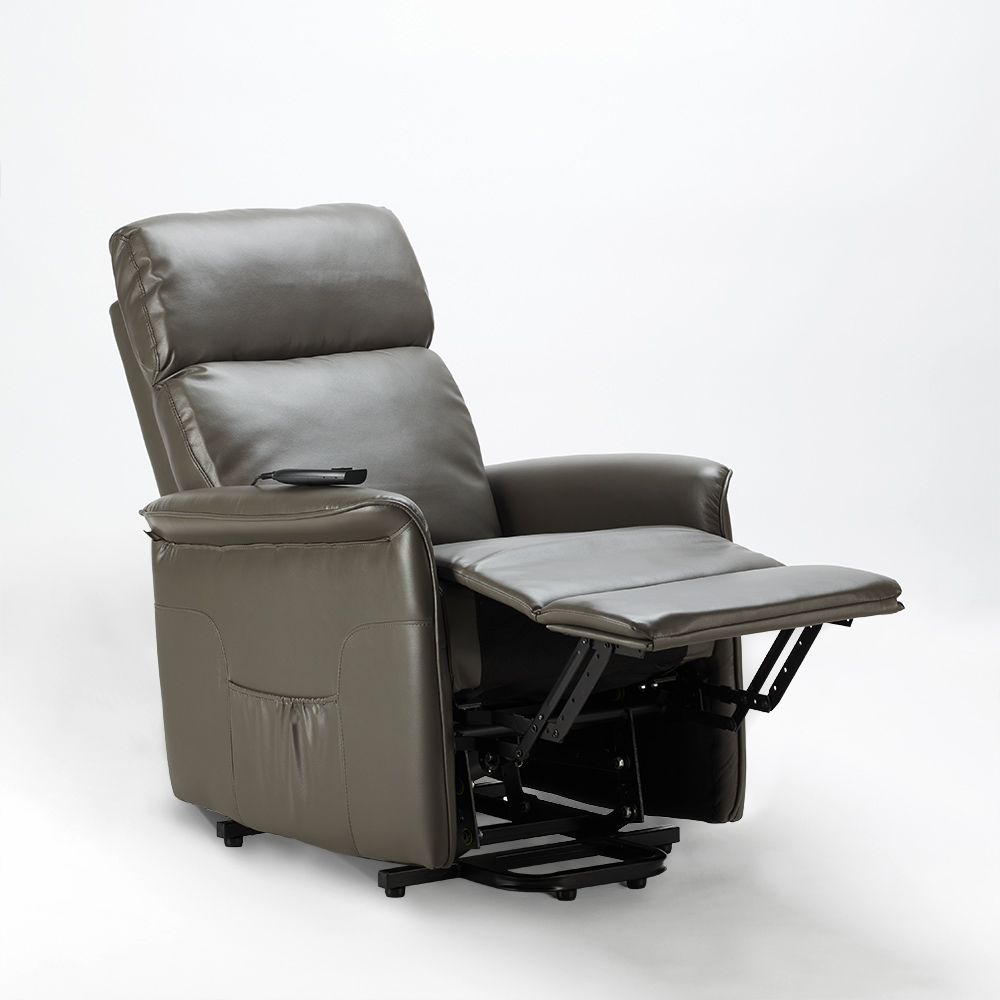 Fauteuil-de-relaxation-electrique-avec-systeme-leve-personne-pour-seniors-AMALIA miniature 31