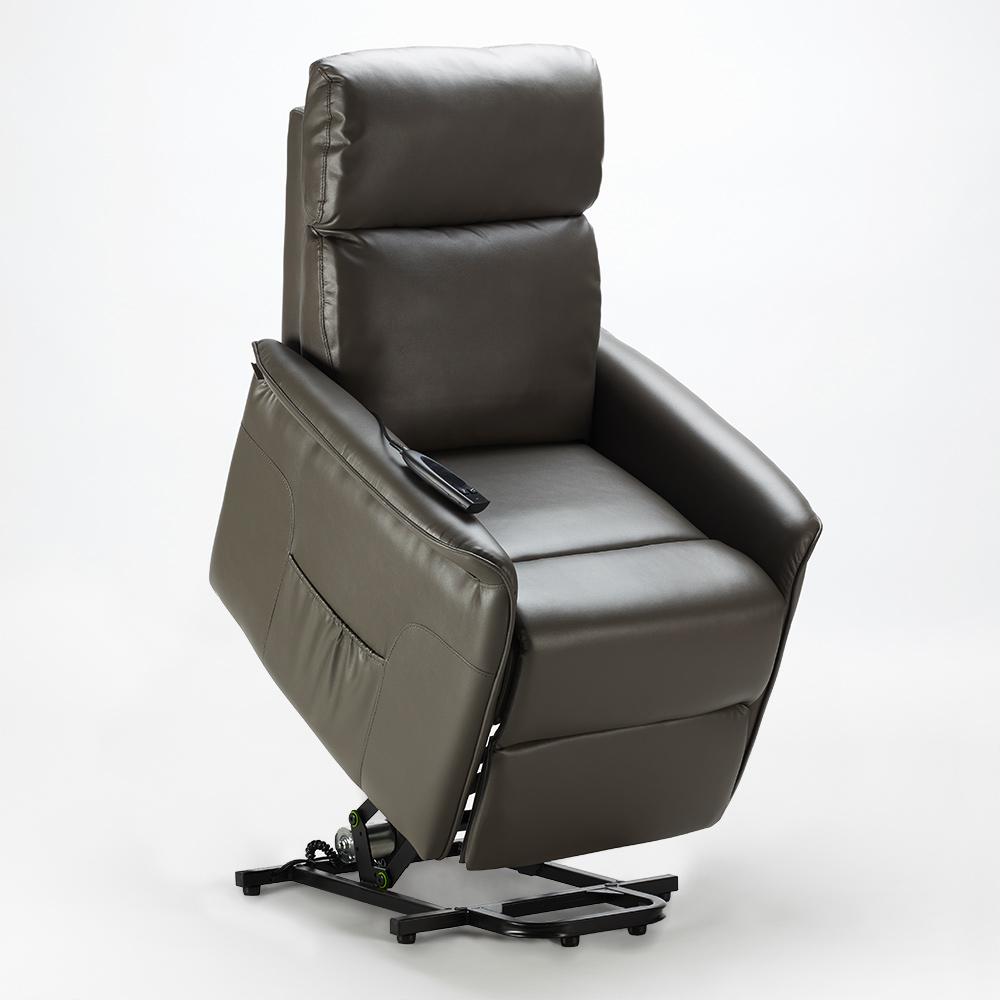 Fauteuil-de-relaxation-electrique-avec-systeme-leve-personne-pour-seniors-AMALIA miniature 32