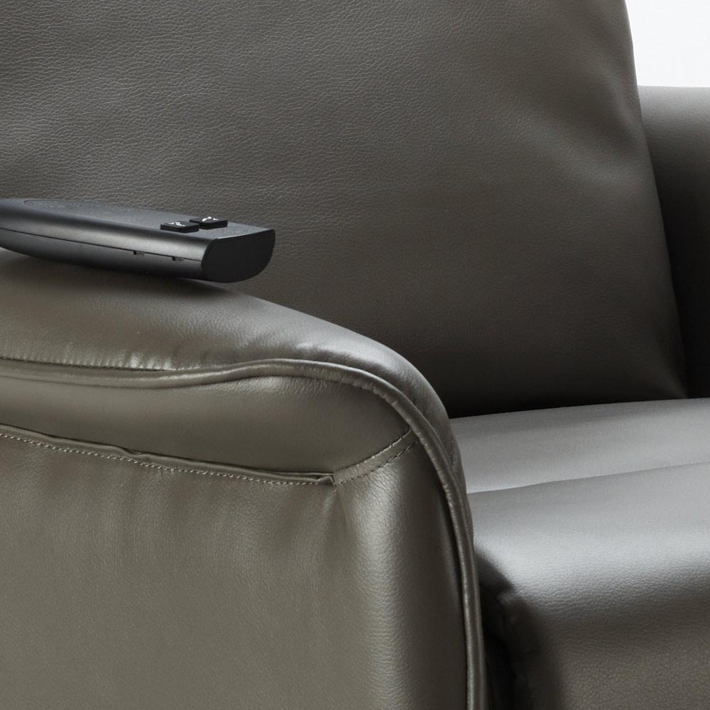 Fauteuil-de-relaxation-electrique-avec-systeme-leve-personne-pour-seniors-AMALIA miniature 33