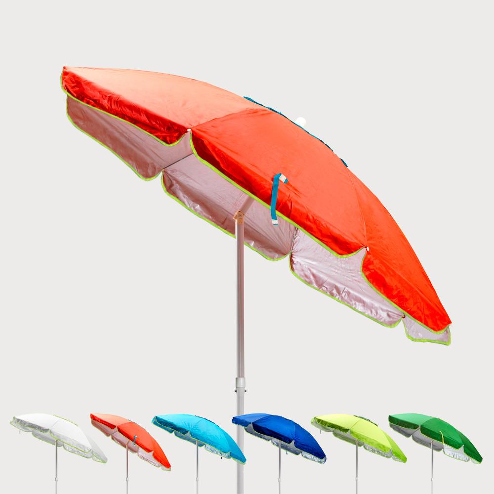 Parasol de plage Sardegna