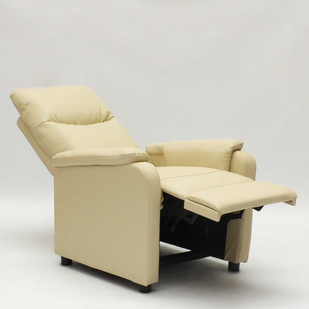 Fauteuil-relax-inclinable-avec-repose-pieds-en-similcuir-GIULIA miniature 17