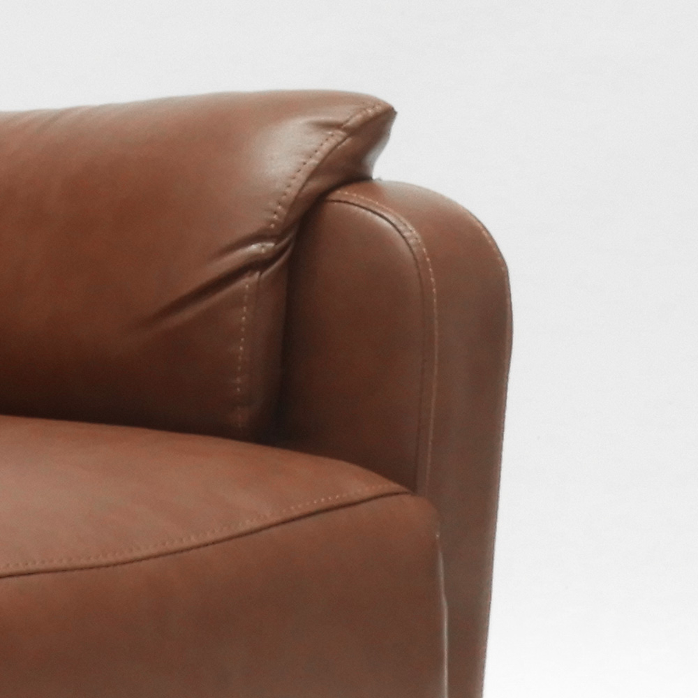 Fauteuil-relax-inclinable-avec-repose-pieds-en-similcuir-GIULIA miniature 42