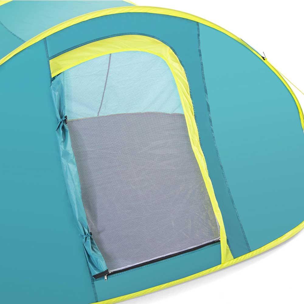 Tente de randonnée et de camping Bestway 68087 Pavillo Coolmount 4 Tente 210x240
