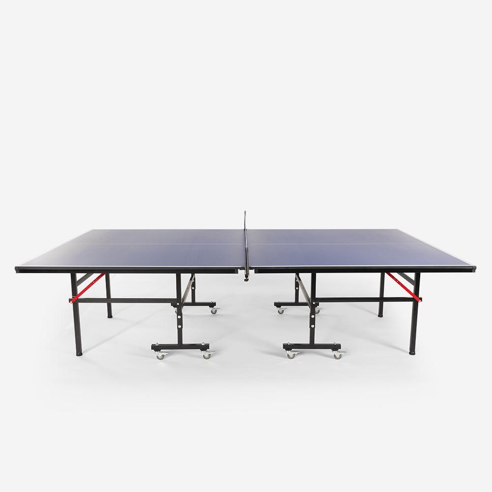 tables de ping pong BOOSTER