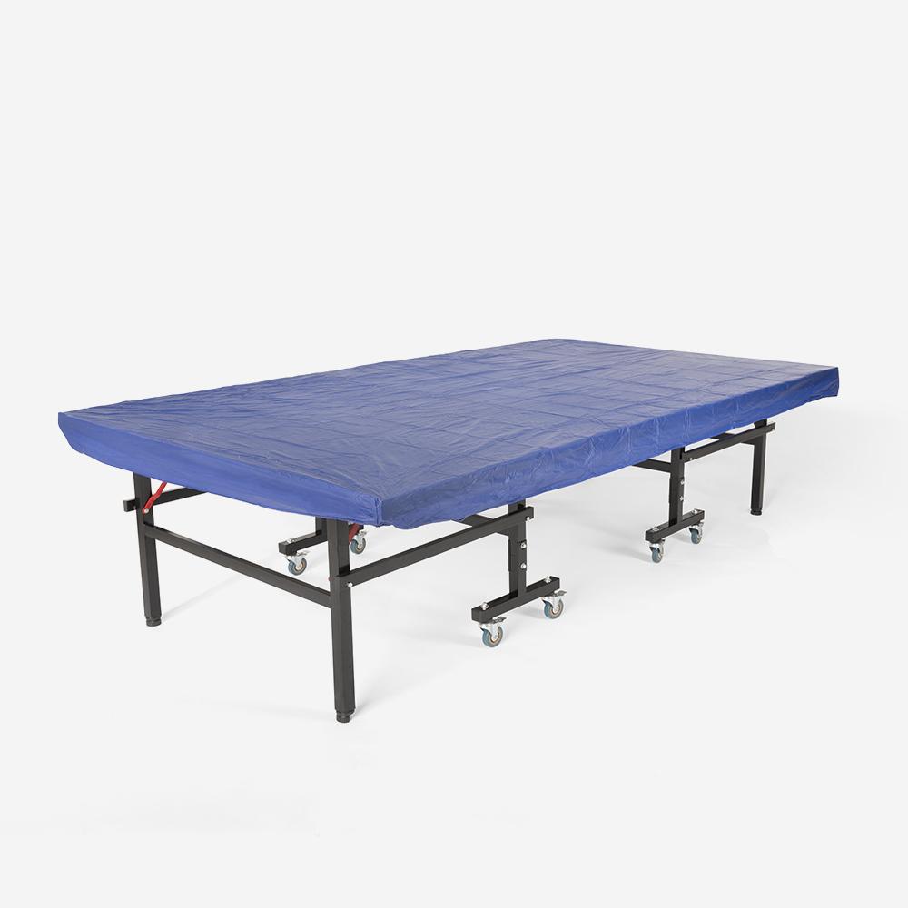 housse de table ping pong imperméable universelle FISH