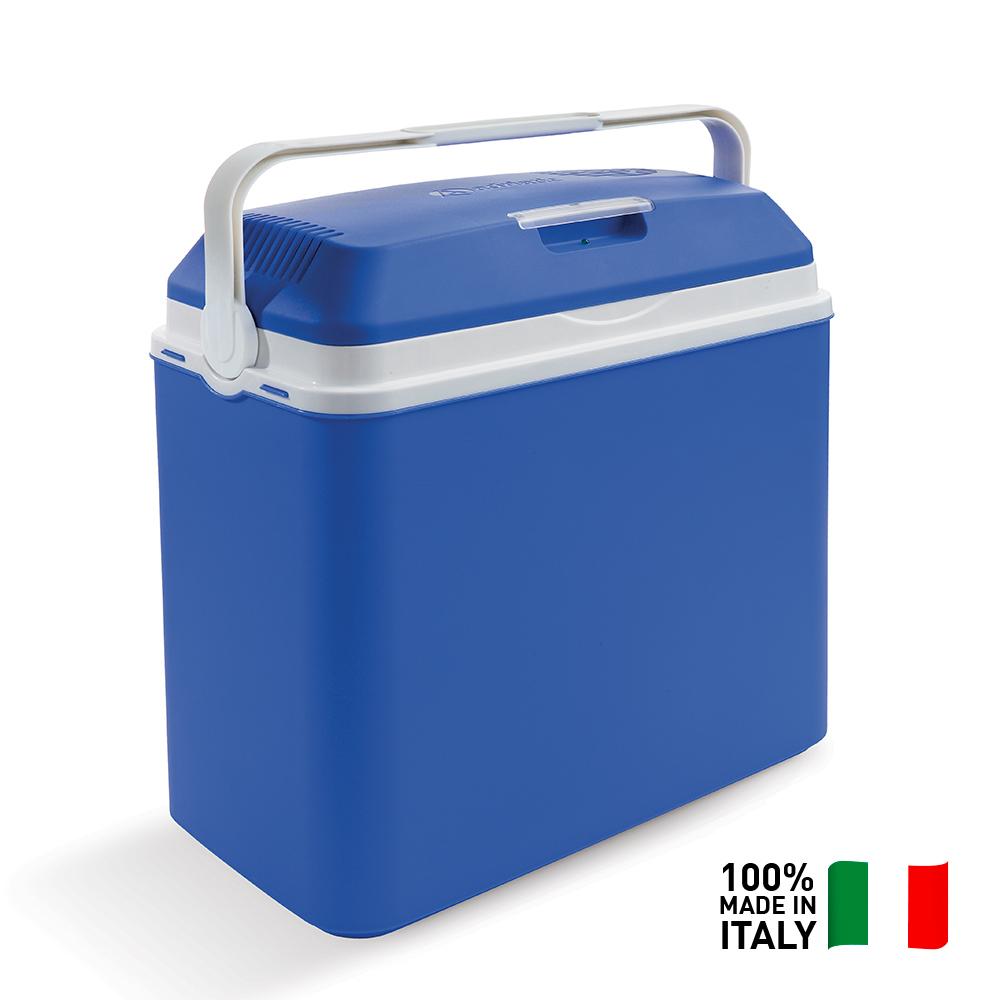 Réfrigérateur Portable Electrique 24 Litres 12V Adriatic