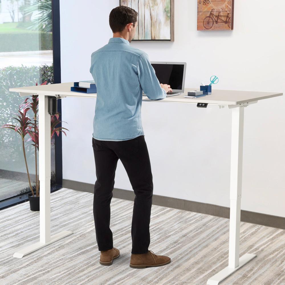 Mobilier de bureau pour télétravail