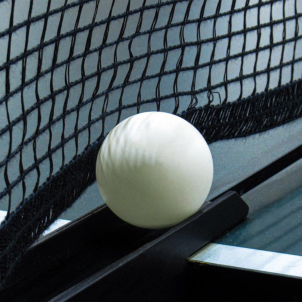 balles de ping pong 60 KOULE