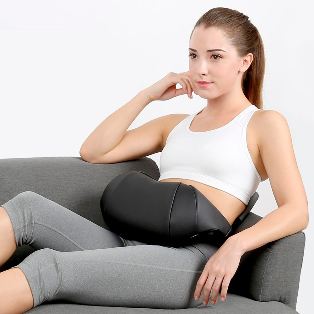 appareils de massage SKULDRE