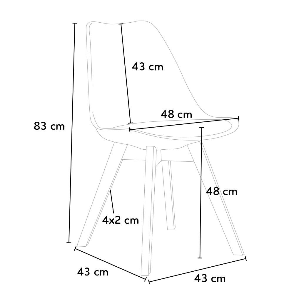 """""""sedie"""